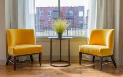 3 Steps to Prepare Your Home for a Speedy Sale