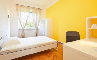 5 Tips When Renting Out Extra Space